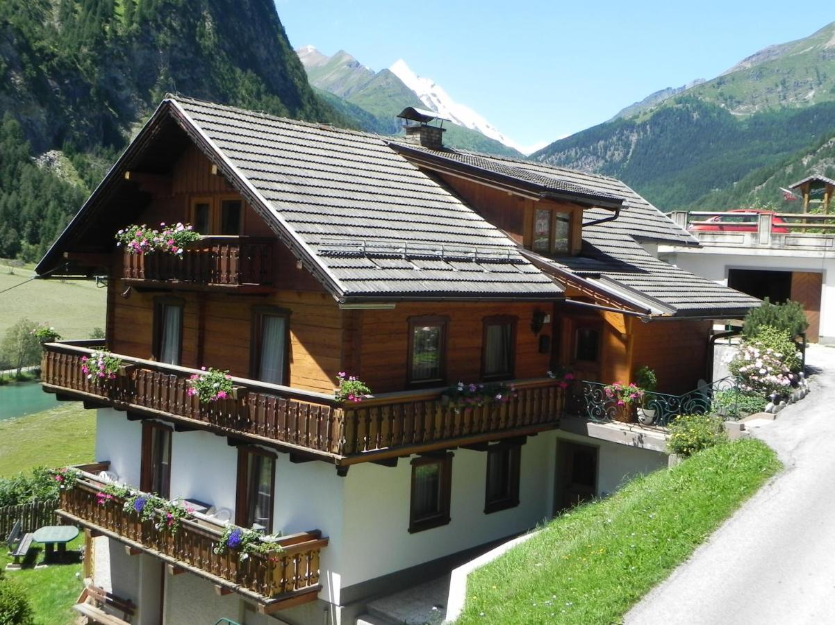 Отель типа «постель и завтрак»  Haus Marienheim  - отзывы Booking
