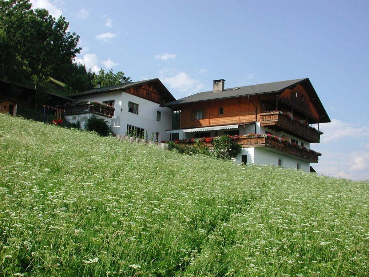 Загородный дом  Zehrehof
