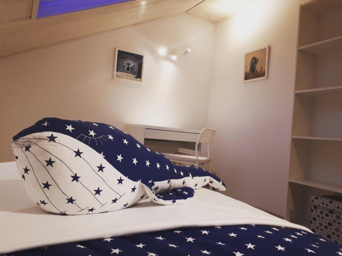 Апартаменты/квартира  Марин Апарт на Майский проезд