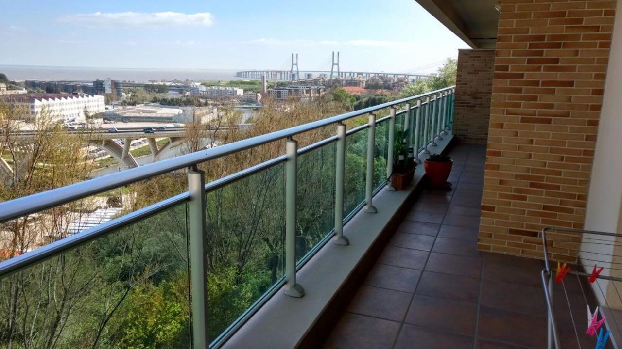 Апартаменты/квартира  Miriam Sousa