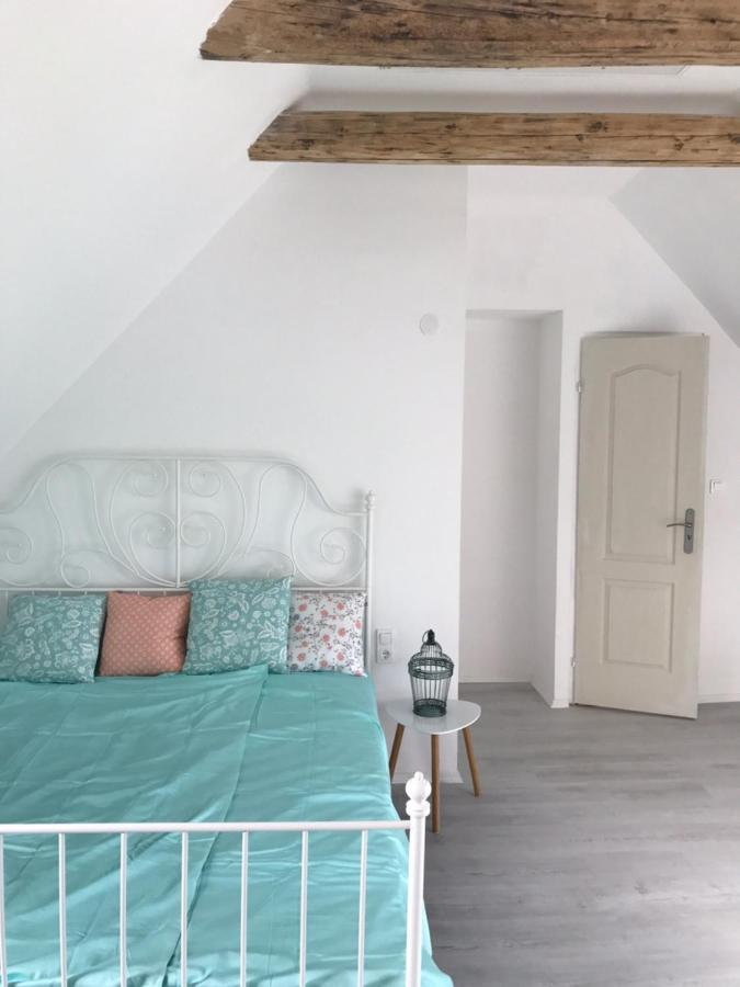 Гостевой дом  Fügekert - Bed&Wine  - отзывы Booking