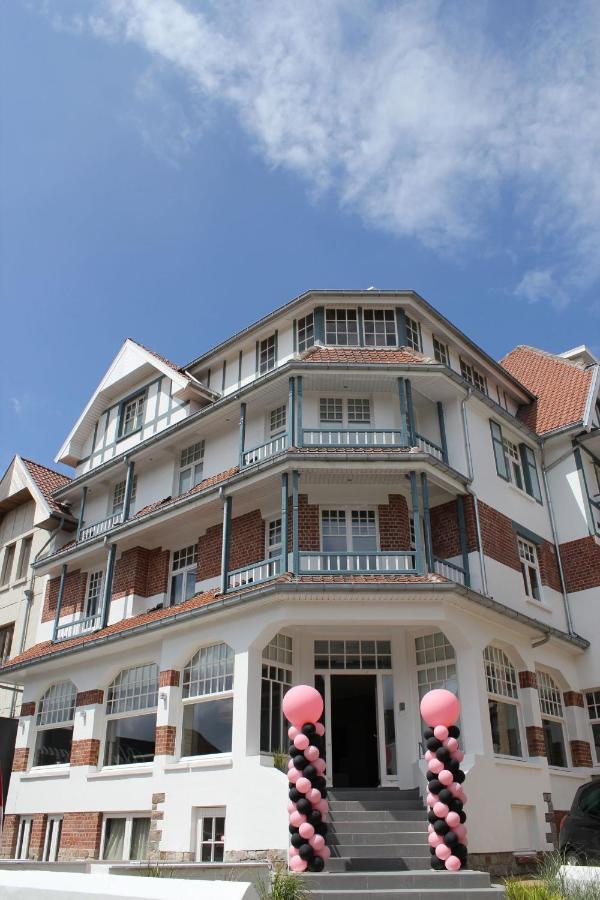 Отель  Hotel Astel  - отзывы Booking