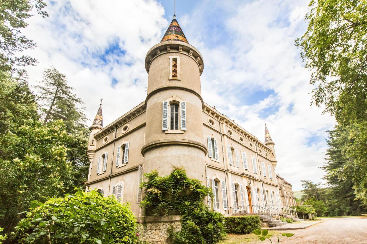 Отель типа «постель и завтрак»  Chateau de Bournet  - отзывы Booking
