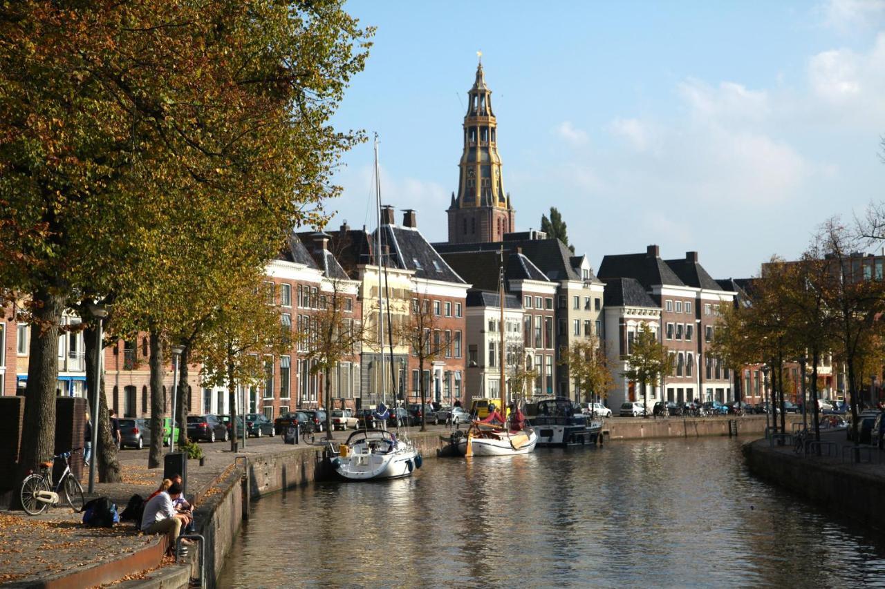Ecolodge Lettelbert (Niederlande Lettelbert) - Booking.com