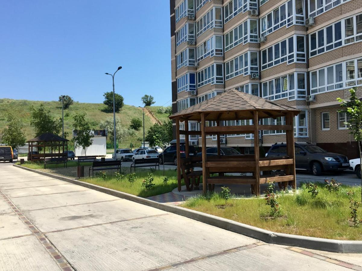 Апартаменты/квартиры Apartments 7 Level