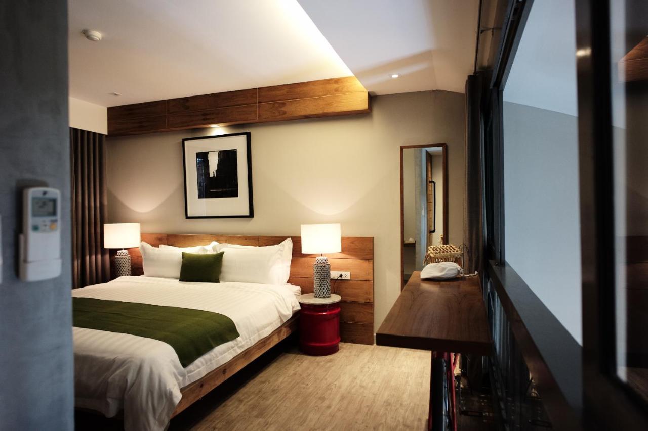 Отель  Nandha Hotel  - отзывы Booking
