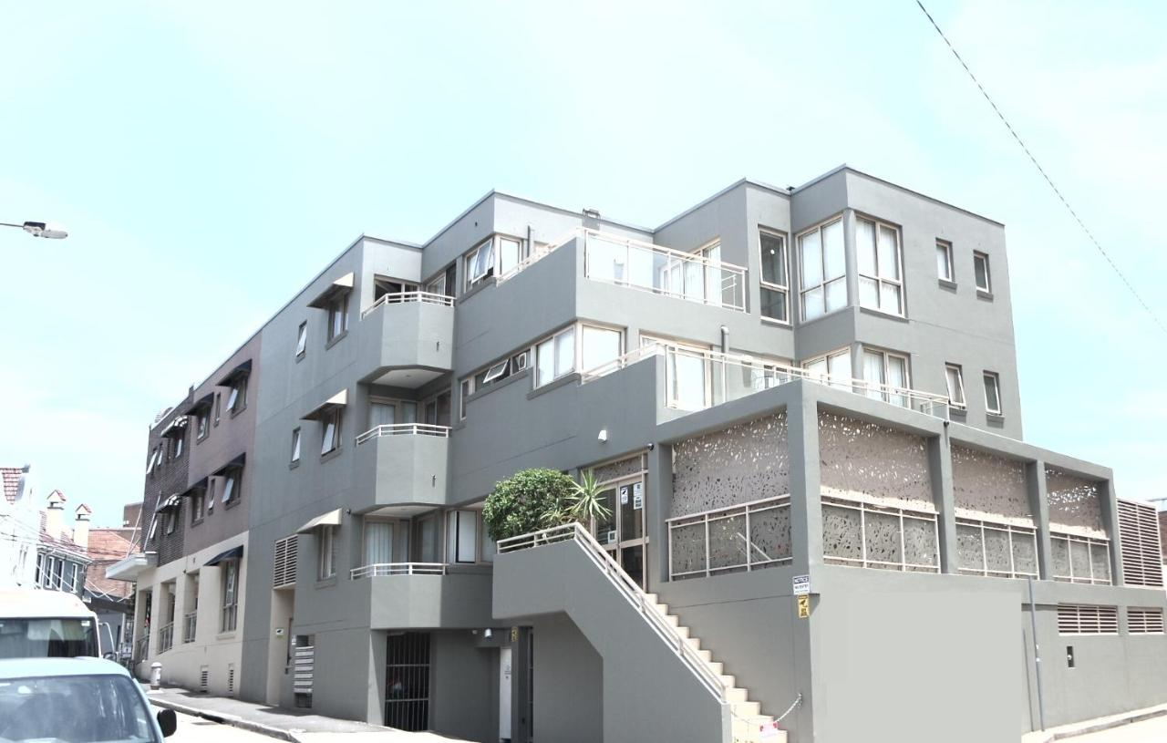 Апарт-отель  Cityview Studio Accommodation  - отзывы Booking