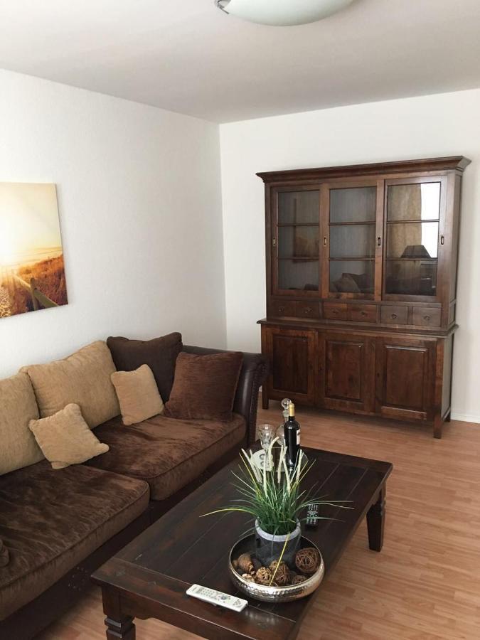 Апартаменты/квартиры  Apartment Jakimovski  - отзывы Booking