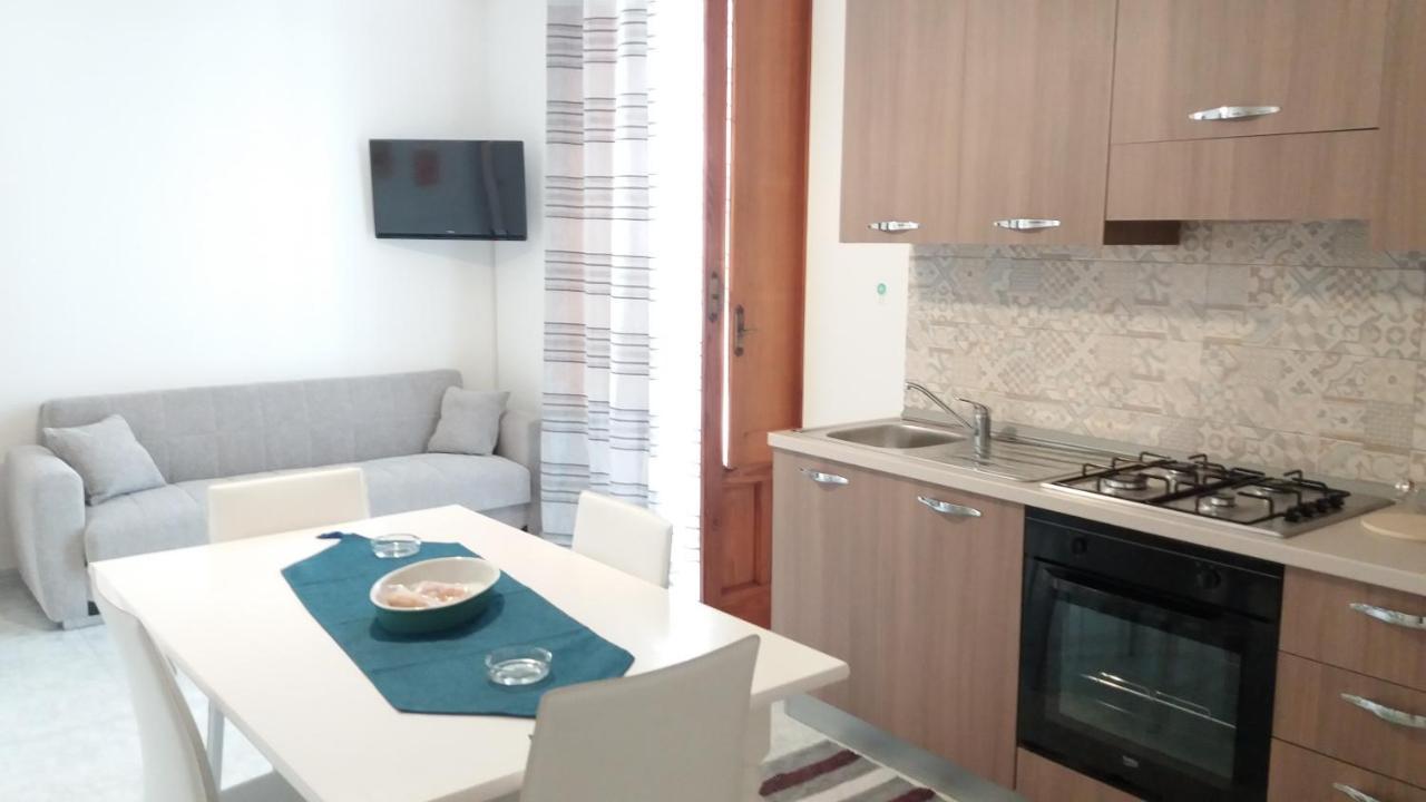 Апартаменты/квартиры  Casa Sharon