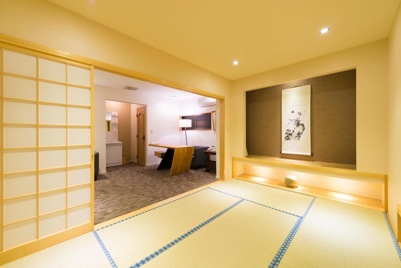 ドゥカーレ ガーデン ホテル 九十九里