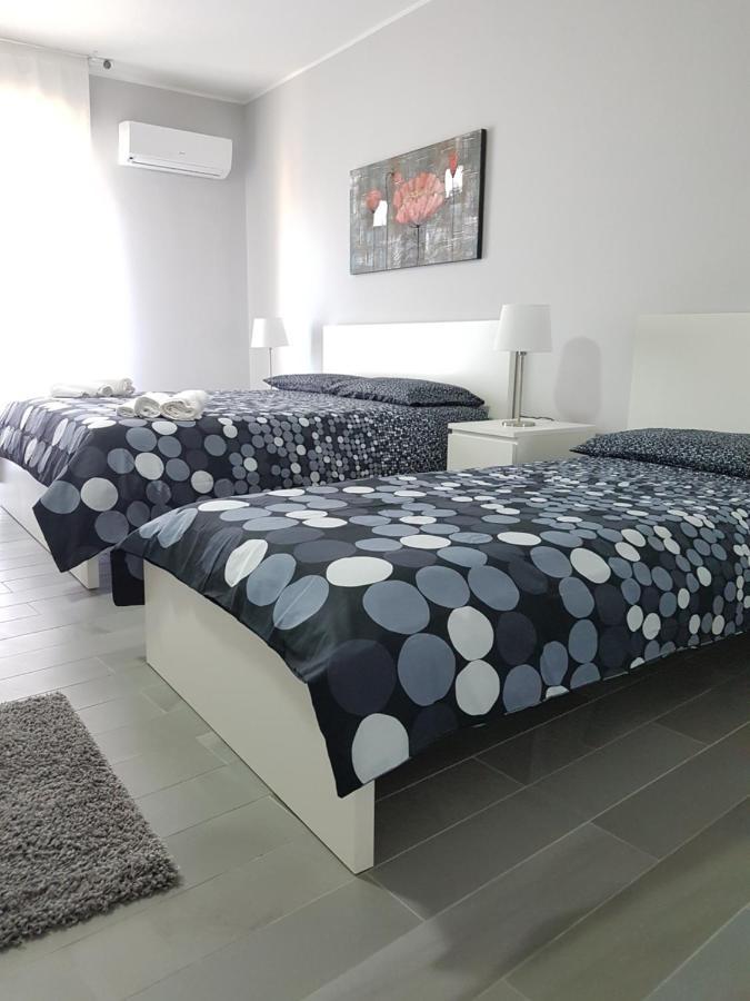 Отель типа «постель и завтрак»  MaisonBlanche  - отзывы Booking