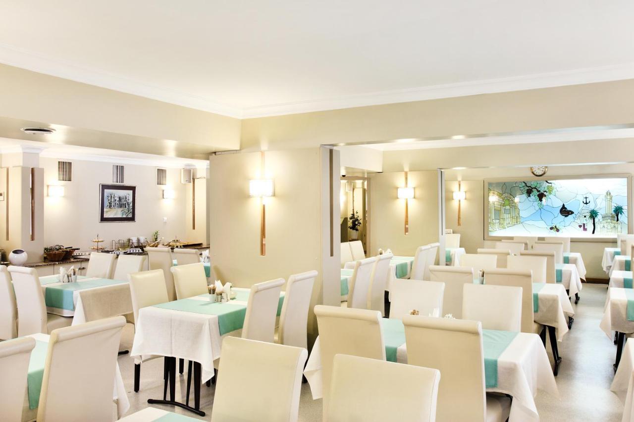 Izmir Palas Hotel Izmir Updated 2020 Prices