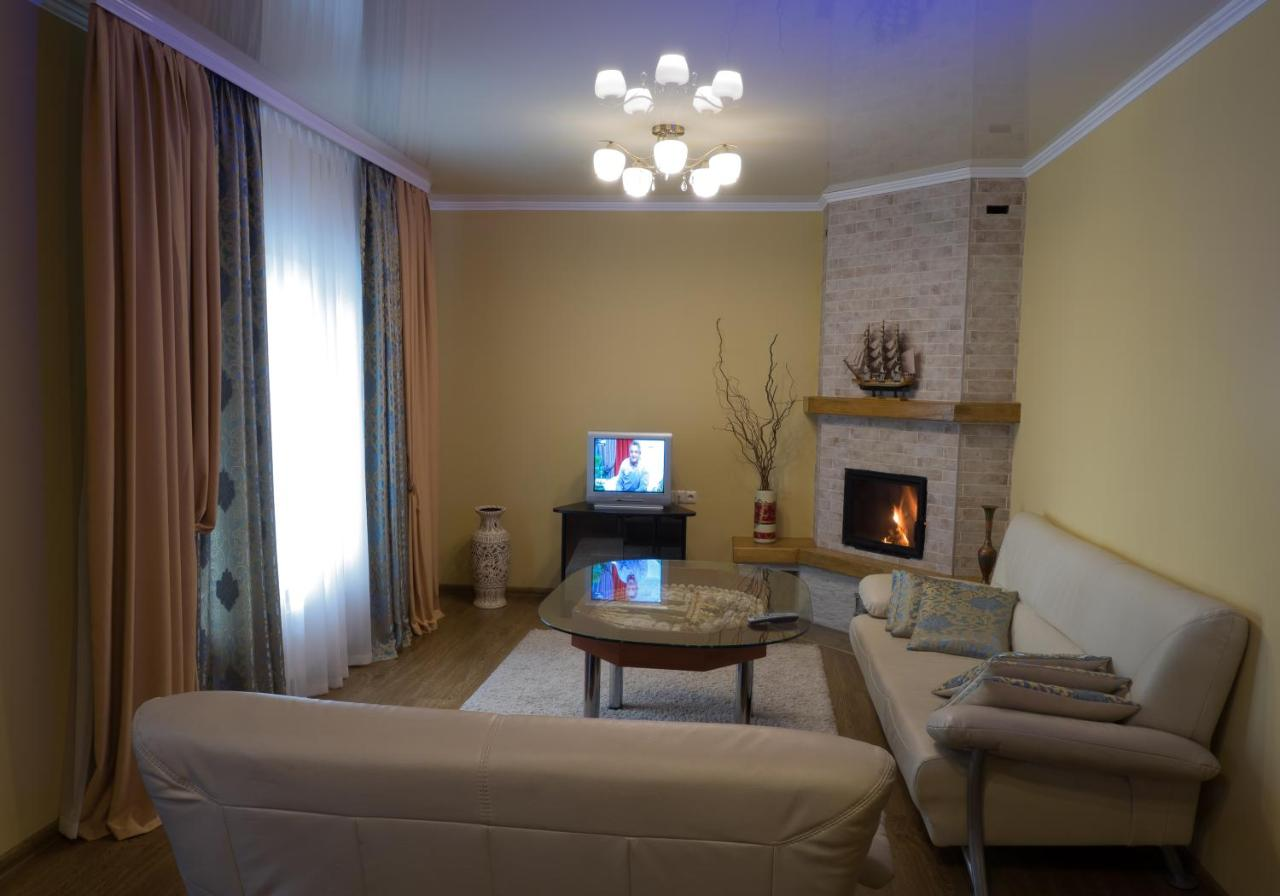 Апартаменты/квартира Slovac-apartment