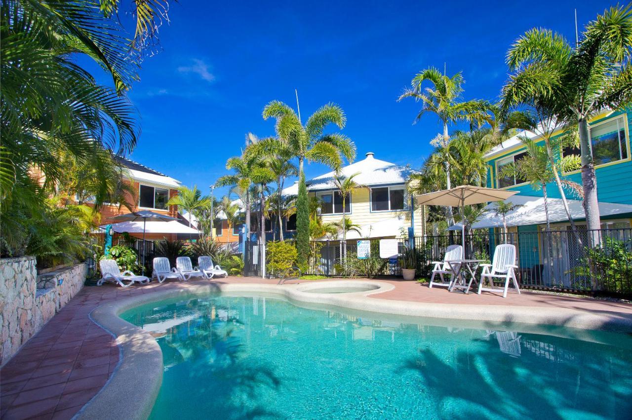 Курортный отель  Sails Lifestyle Resort  - отзывы Booking