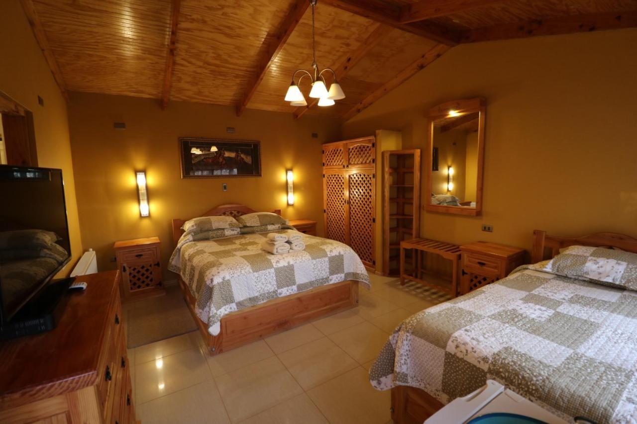 Отель Hotel Corvatsch - отзывы Booking