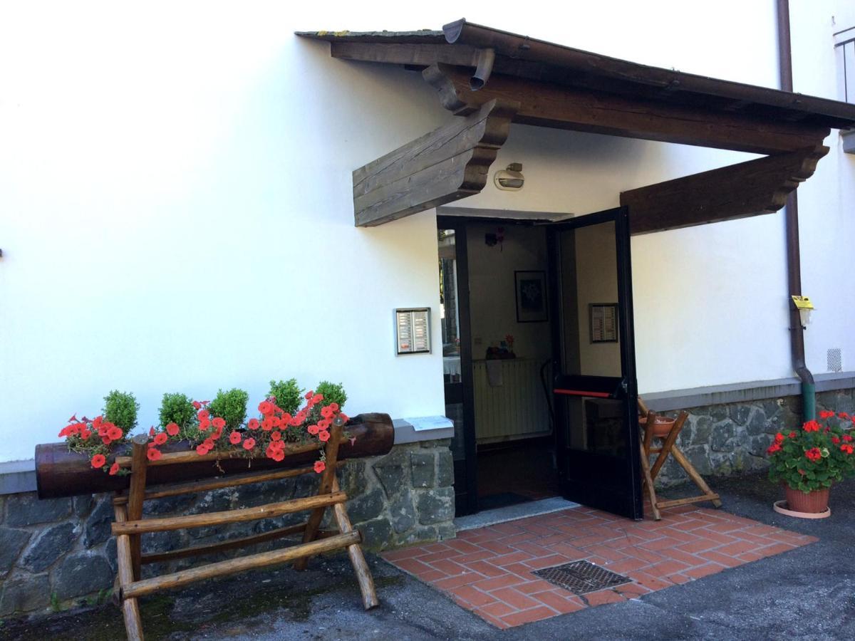 Appartamento Pian Di Novello Italia Pianosinatico Booking Com