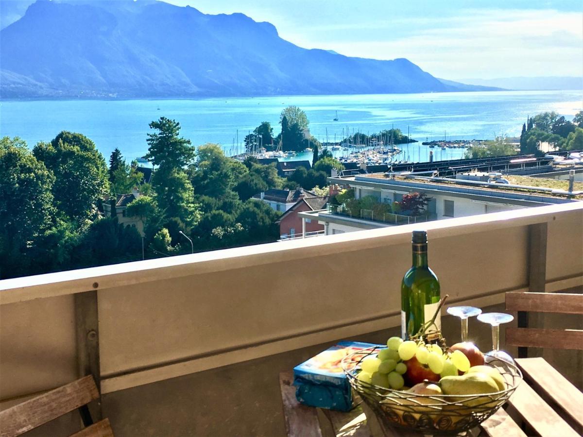 Апартаменты/квартира  Family Apartment with Lake View | 73  - отзывы Booking