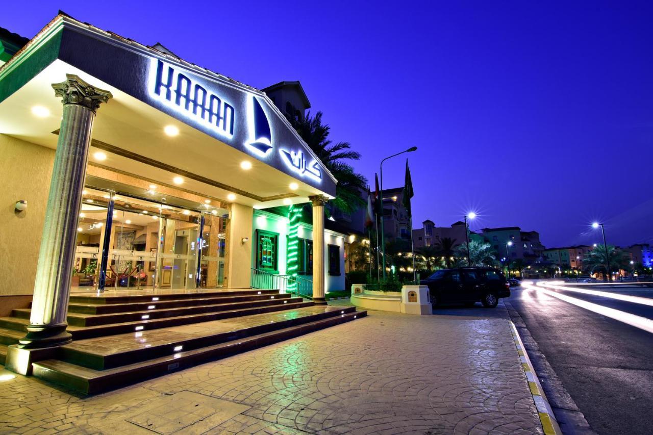 Отель  Отель  Karan Hotel