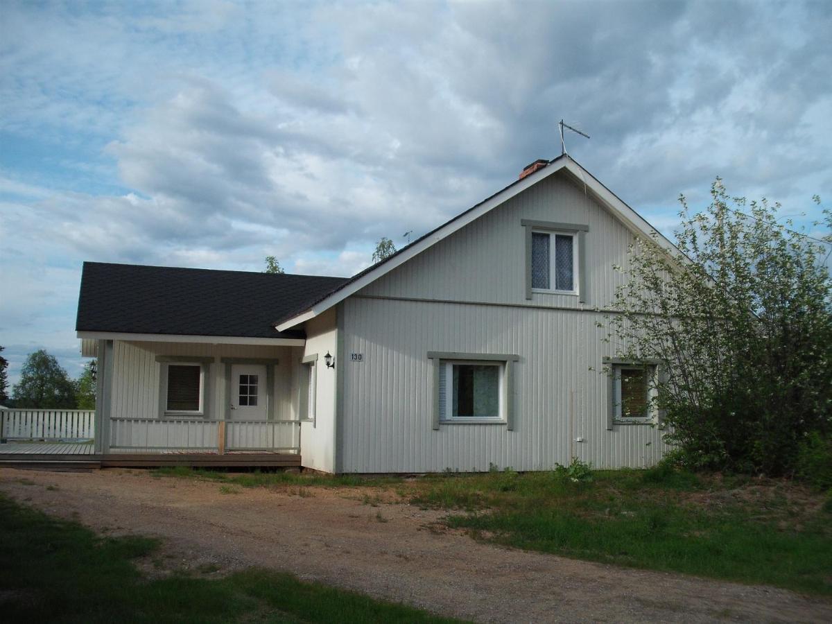 Комплекс для отдыха Ahkula House - отзывы Booking