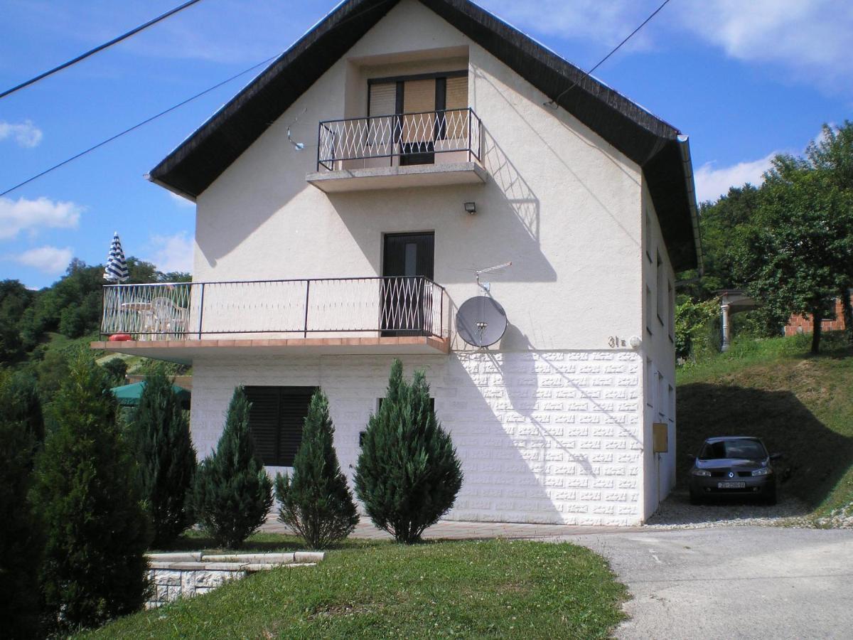 Апартаменты/квартиры  Apartments Country House Stipica  - отзывы Booking