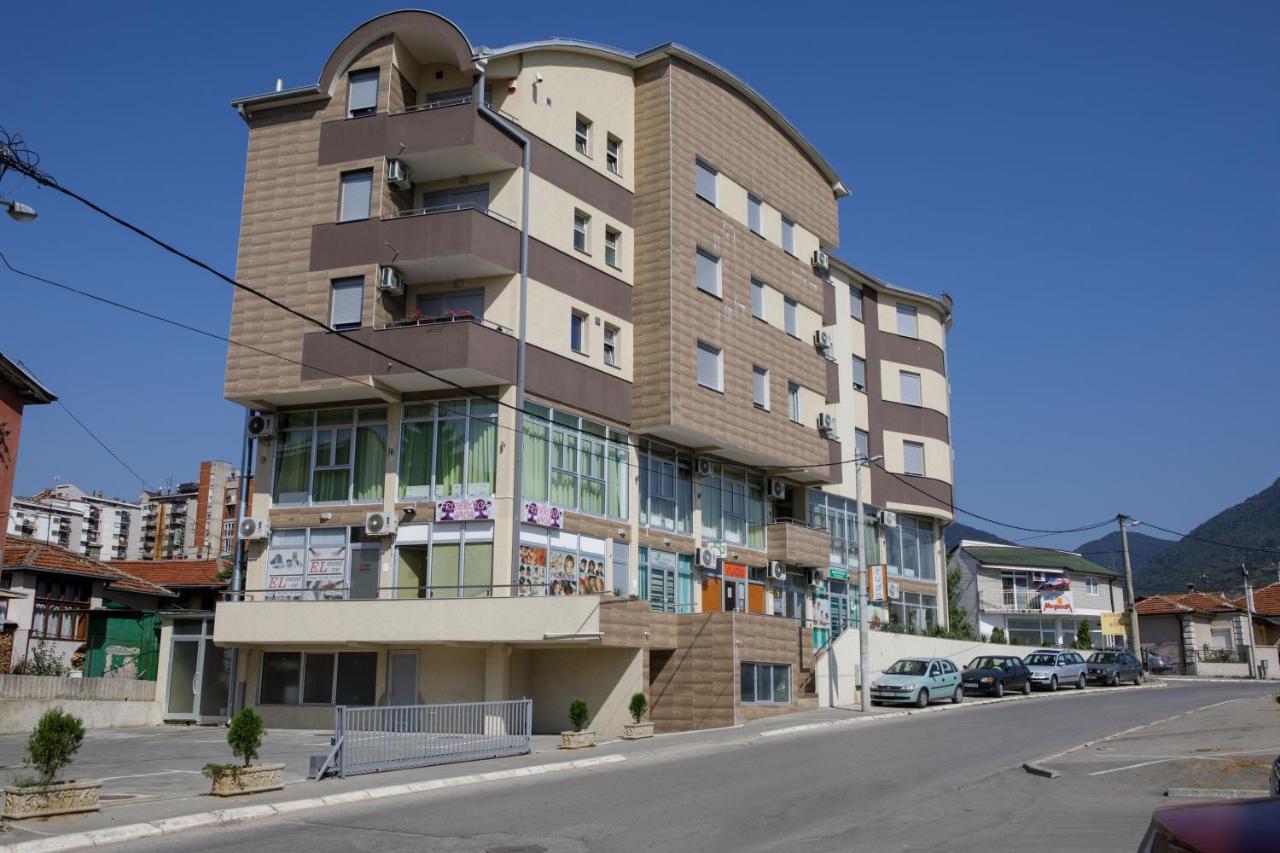 Agence Matrimoniale Vranje Anunturi matrimoniale in sărmașu