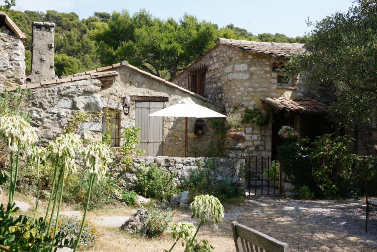 Гостевой дом  La Vieille Bergerie  - отзывы Booking