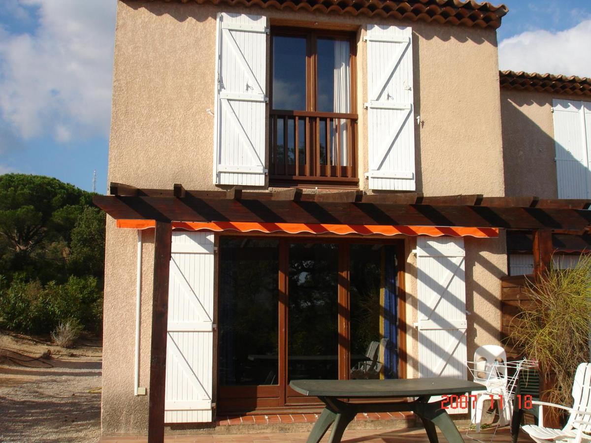 Дом для отпуска  Les Bastidons  - отзывы Booking