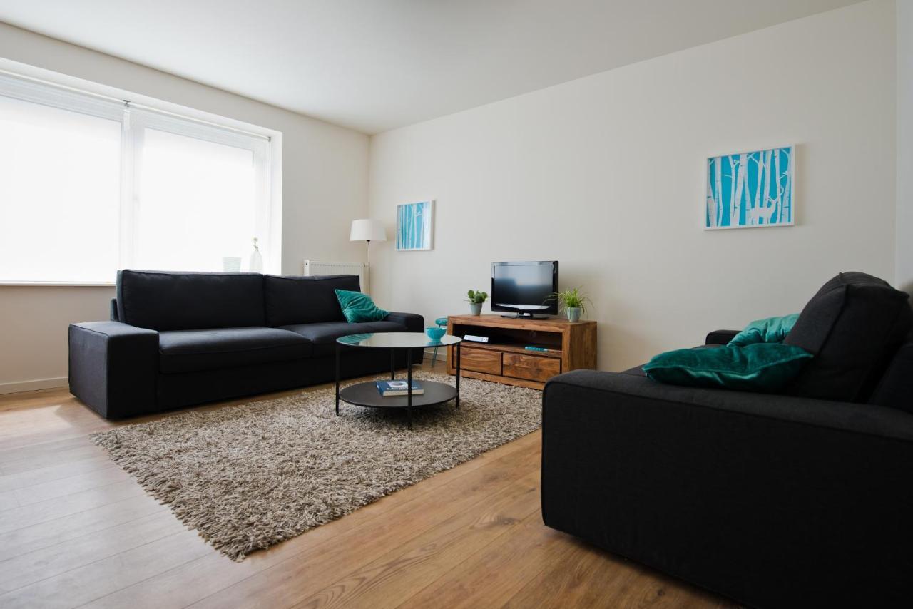 Апартаменты/квартира  RAAMHOFcitycenter/highcomfort/light