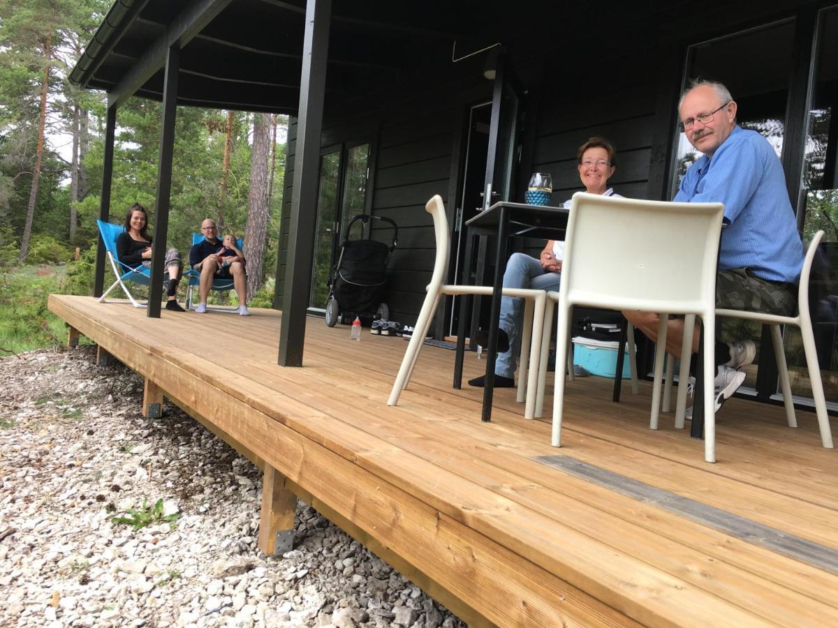 Maven Kustnära Stugor, Kappelshamn – Updated 2020 Prices
