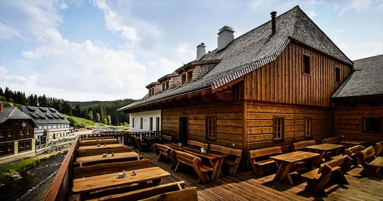 Гостевой дом  Pivovar Lyer