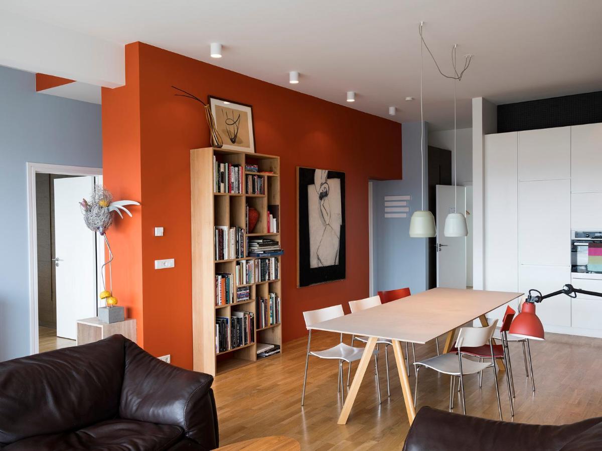 Апартаменты/квартиры Reykjavík Central Apartments - отзывы Booking