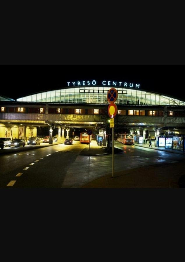 Tyreso Holiday Home Stockholm Updated 2020 Prices