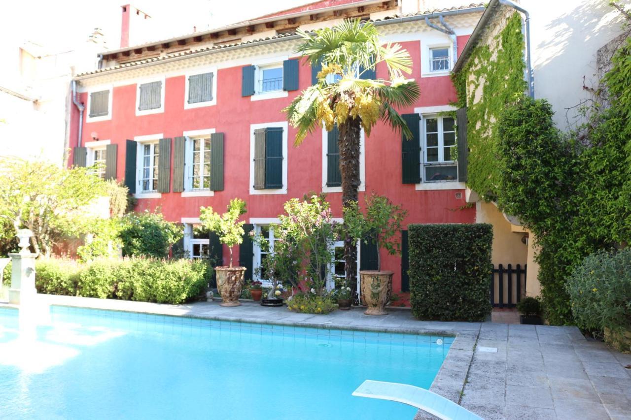 Апартаменты/квартира  Le Cheynet  - отзывы Booking