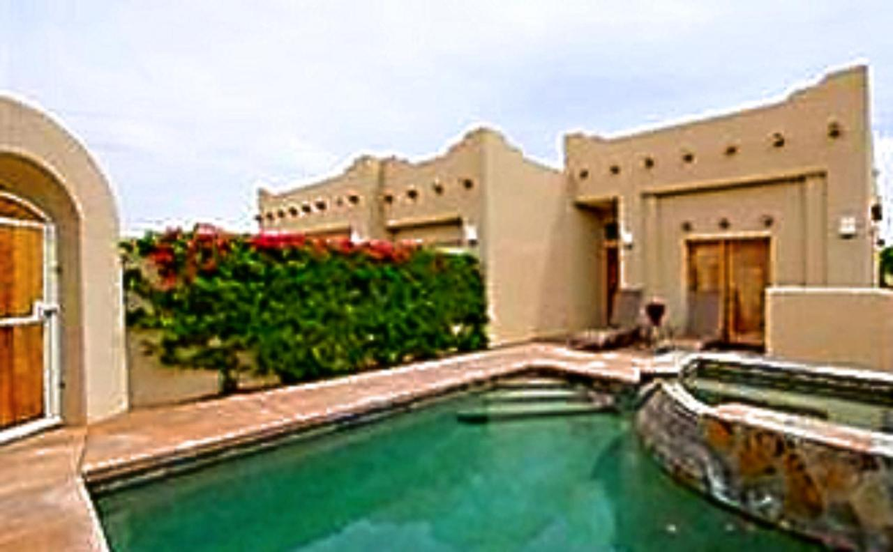 holiday home santa fe la quinta ca booking com holiday home santa fe la quinta ca