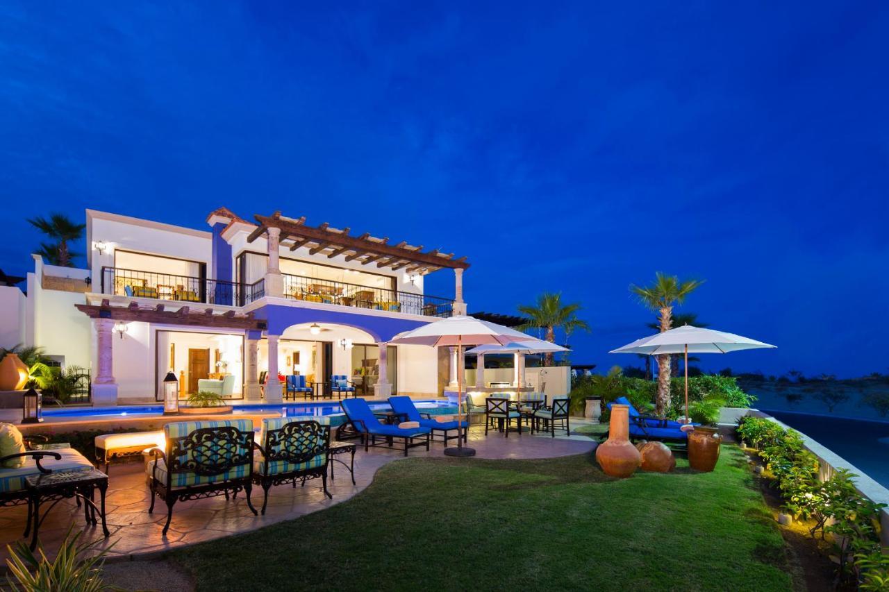Виллы  The Residences at Hacienda Encantada  - отзывы Booking