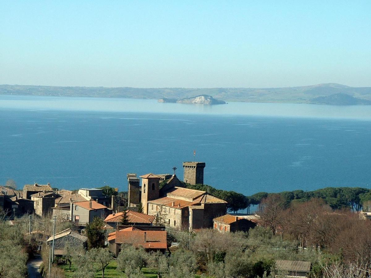 La Riserva Montebello, Bolsena – Prezzi aggiornati per il 2020
