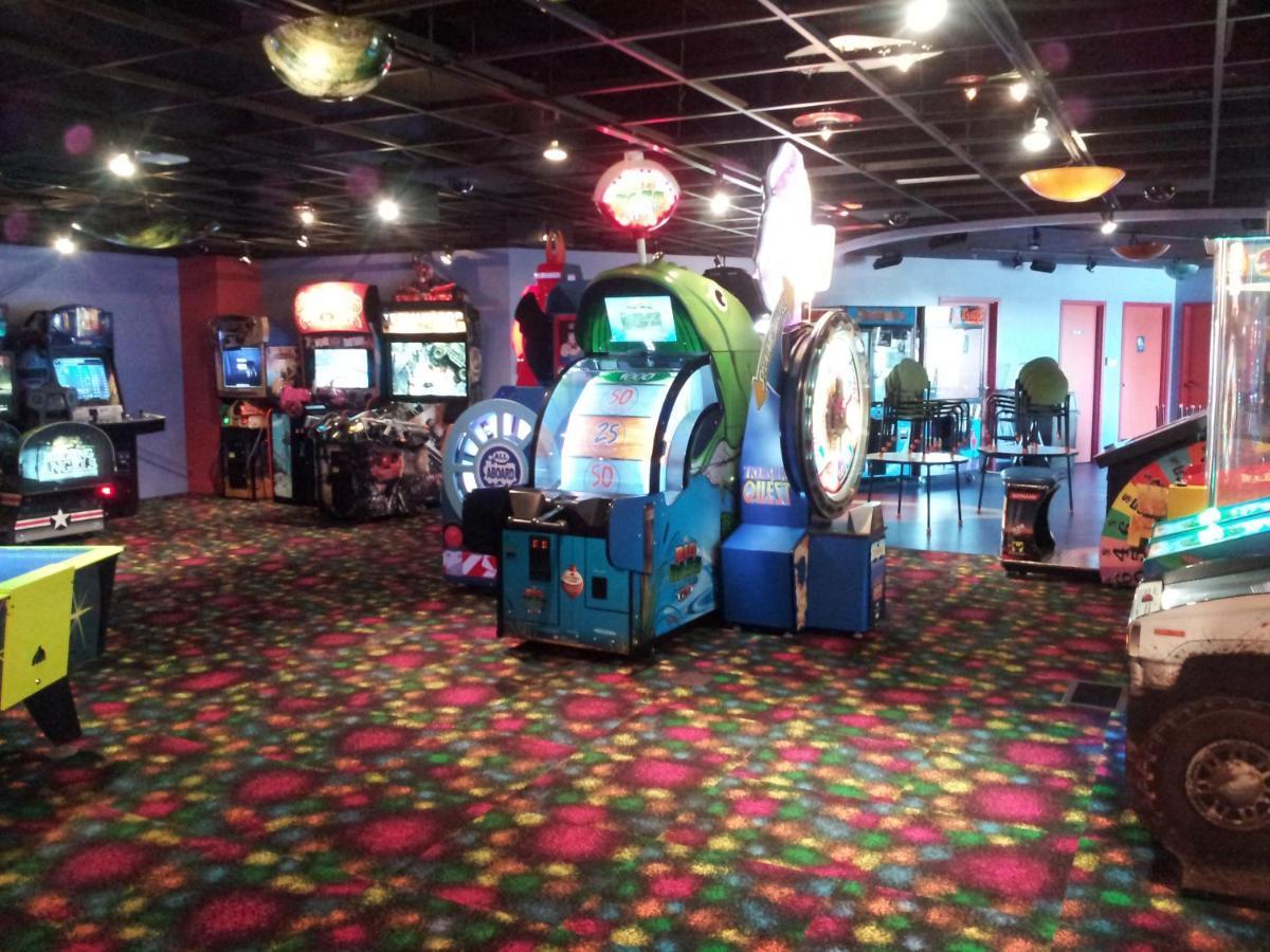 Jackson resort and casino casino near waukesha wi