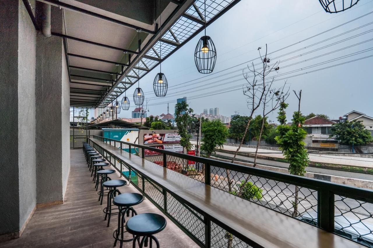 Maple Hotel Grogol Jakarta 7 4 10 Updated 2021 Prices