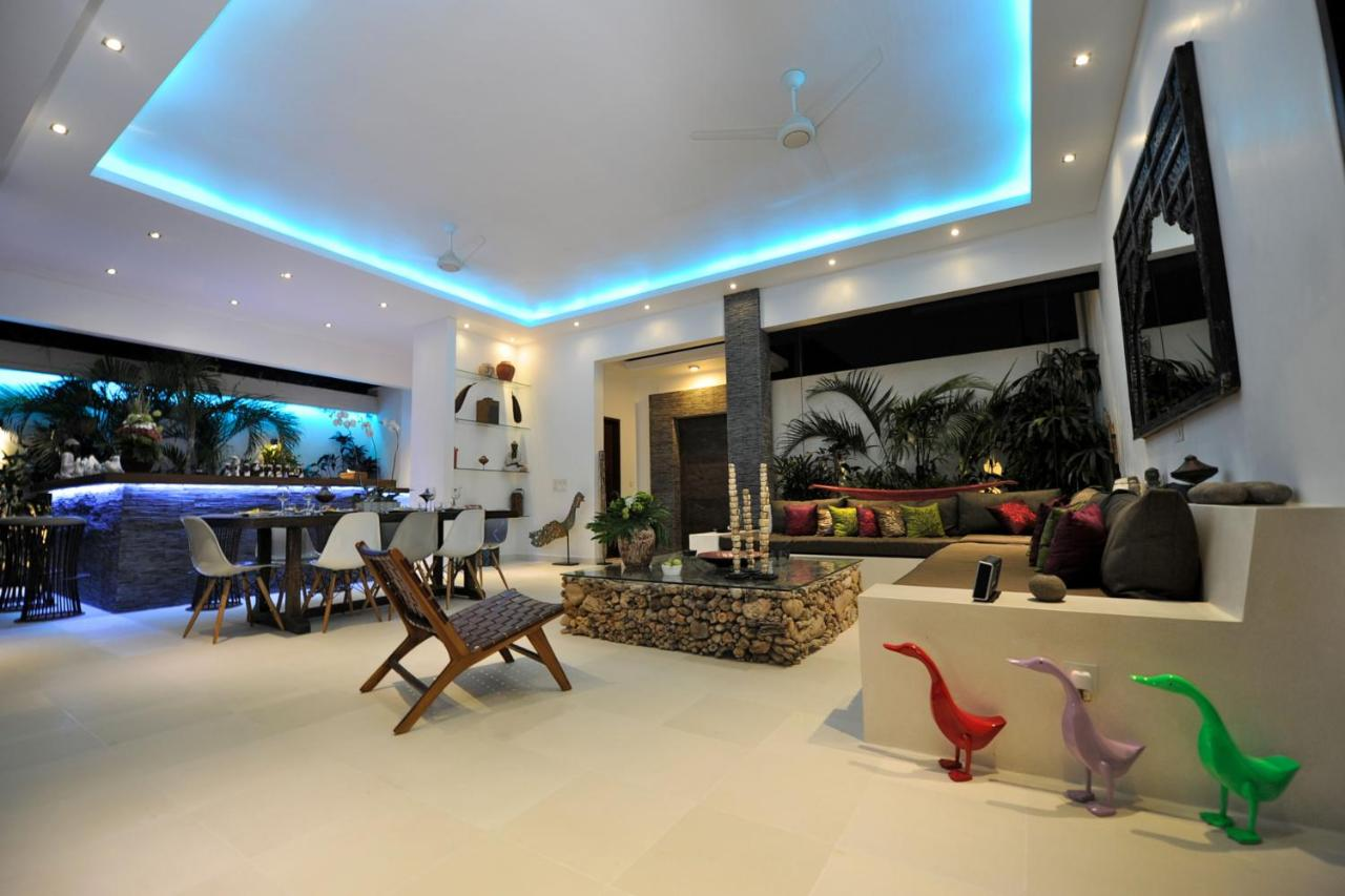 Villa Cantik Seminyak Updated 2021 Prices