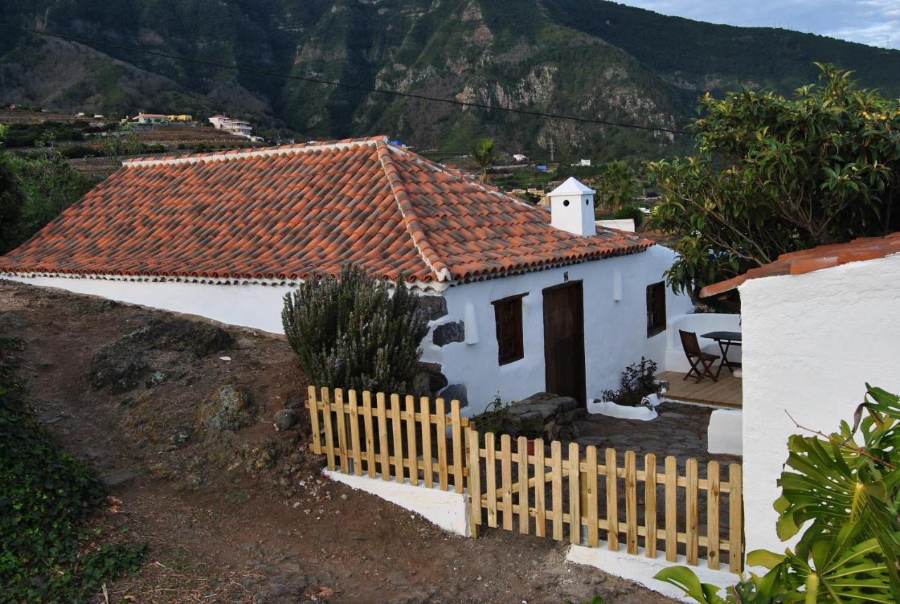 Загородный дом  Загородный дом  Casa Entre Viña Y Flores