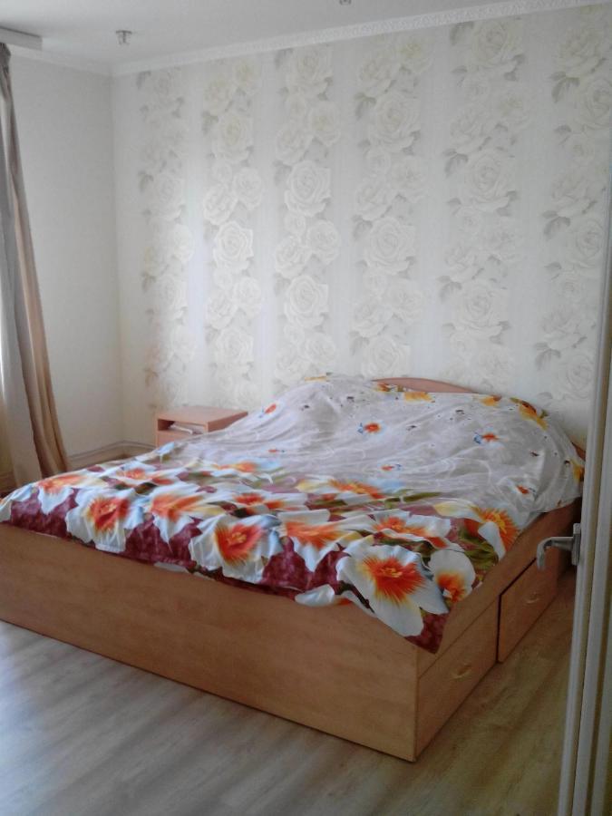 Гостевой дом  Guest House On Tomashovskaya 370