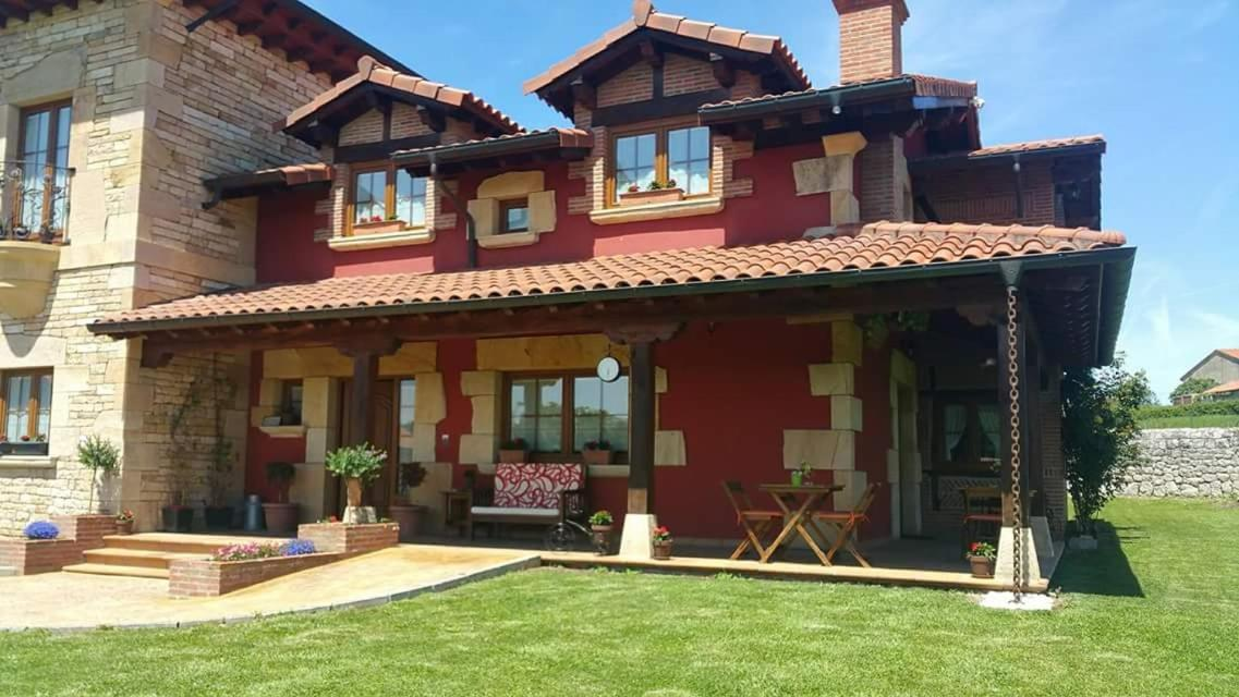 Мини-гостиница  Posada La Fabula  - отзывы Booking