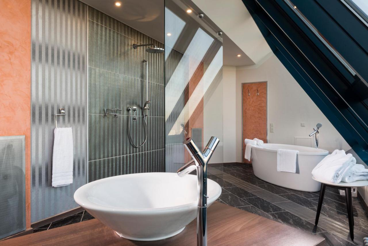Excelsior Hotel (Deutschland Fürth) - Booking.com