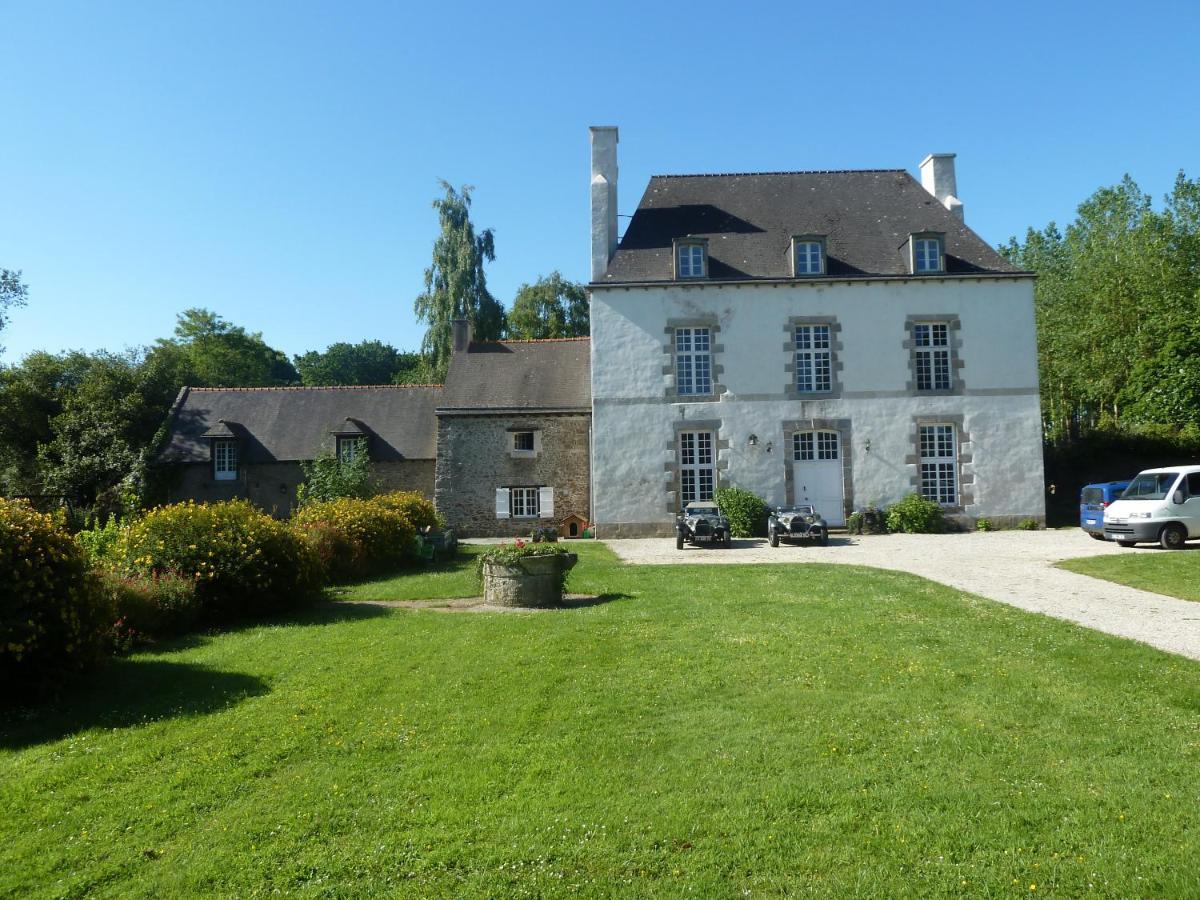 Дом для отпуска  Self Catering GIte des trauchandieres  - отзывы Booking