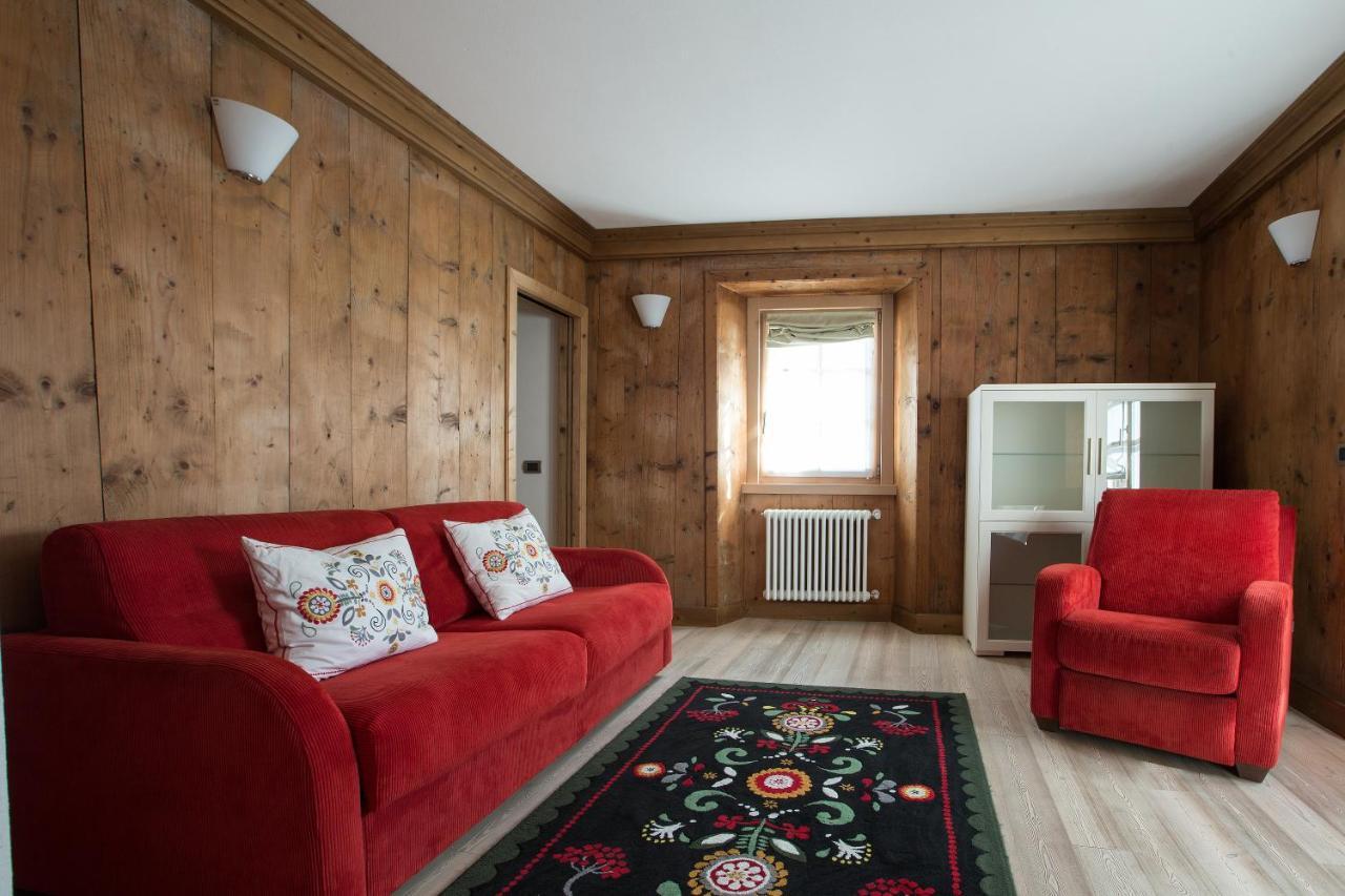 Апартаменты/квартиры  Casa del Sol Apartaments  - отзывы Booking