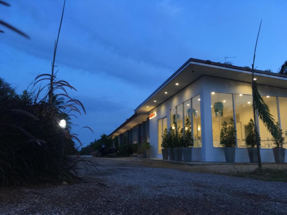 Курортный отель  Navara Resort