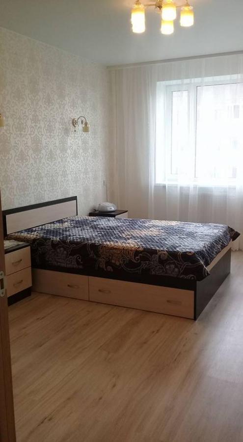 Апартаменты/квартира  Апартаменты Народного ополчения  - отзывы Booking