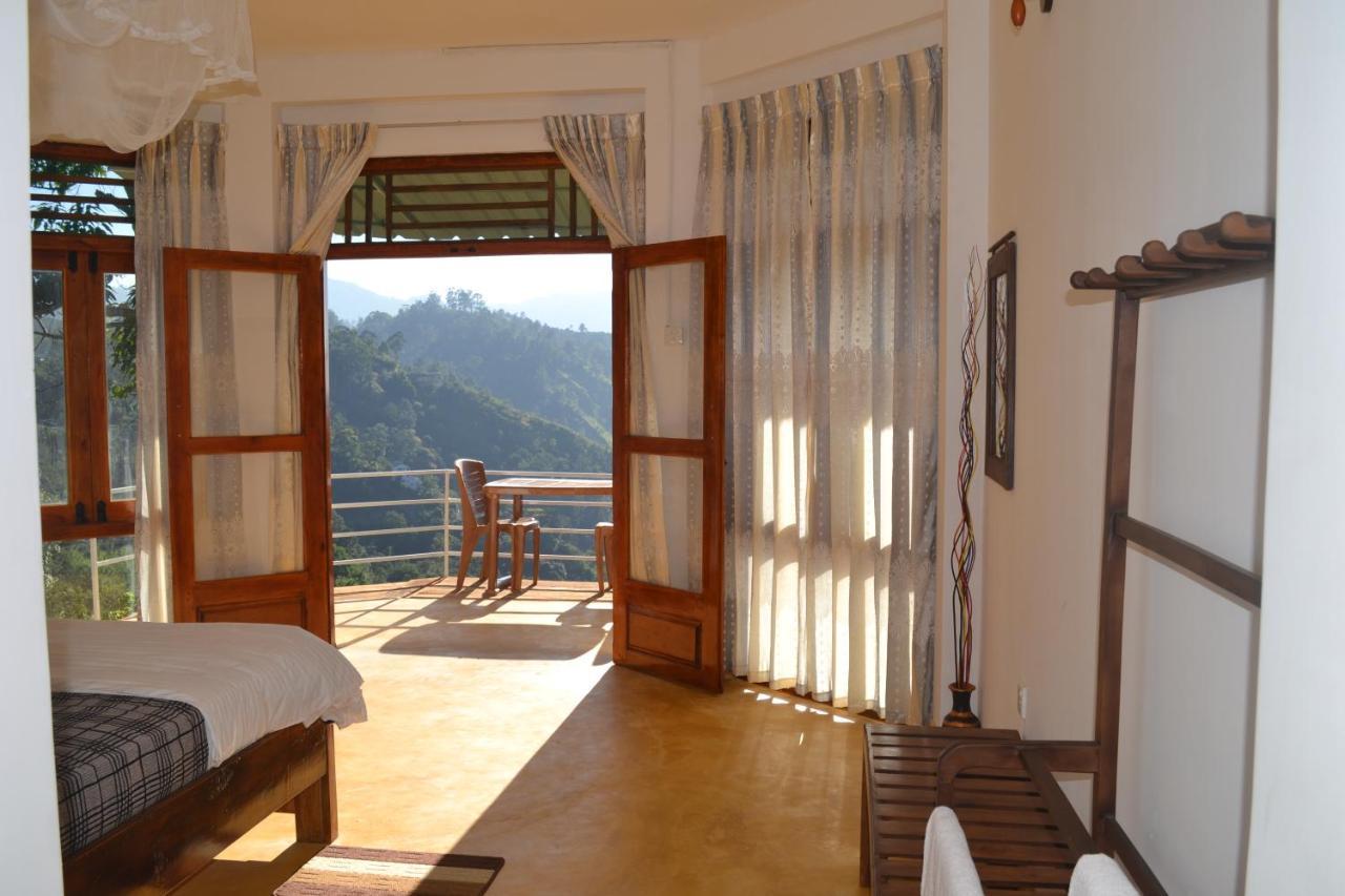 Отель типа «постель и завтрак»  Base of Nature  - отзывы Booking