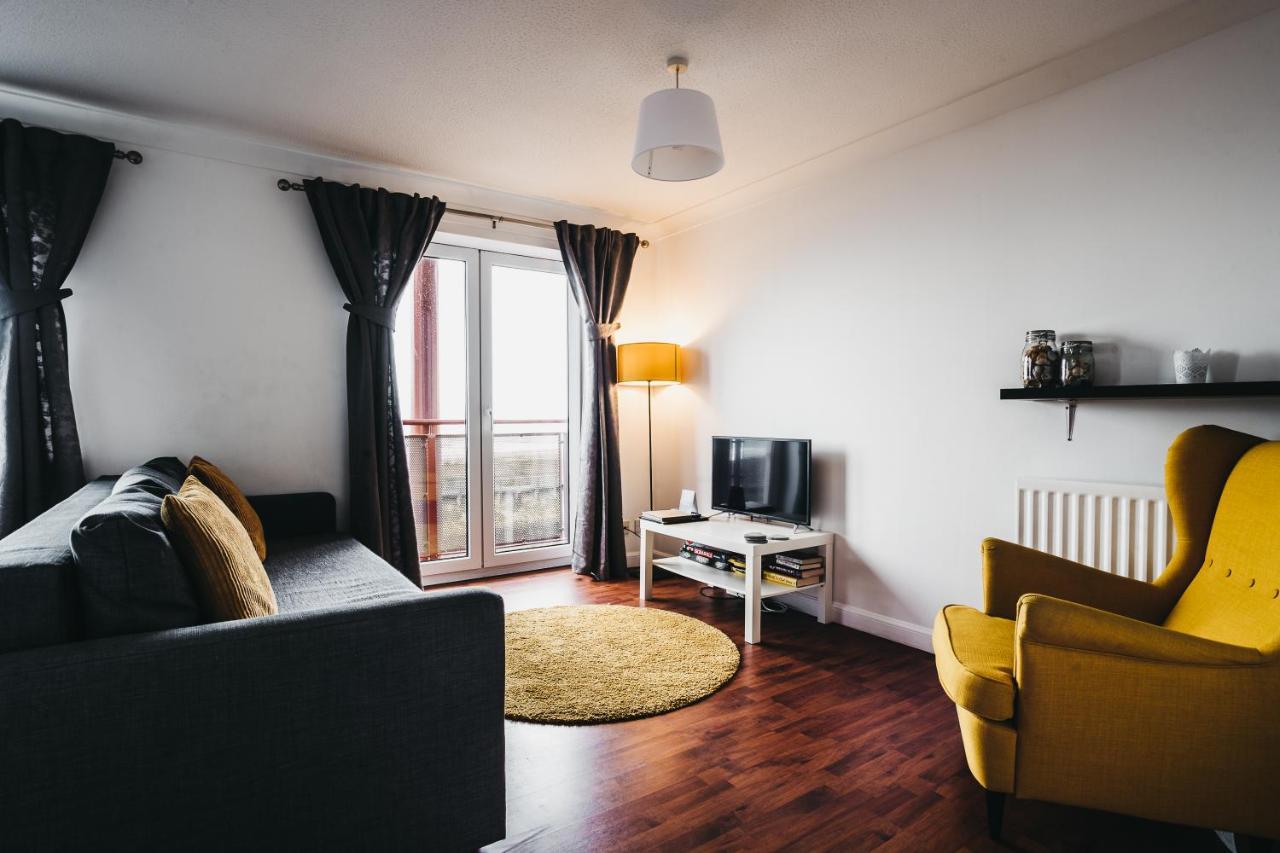 Апартаменты/квартира  The Original Donnini Apartment  - отзывы Booking