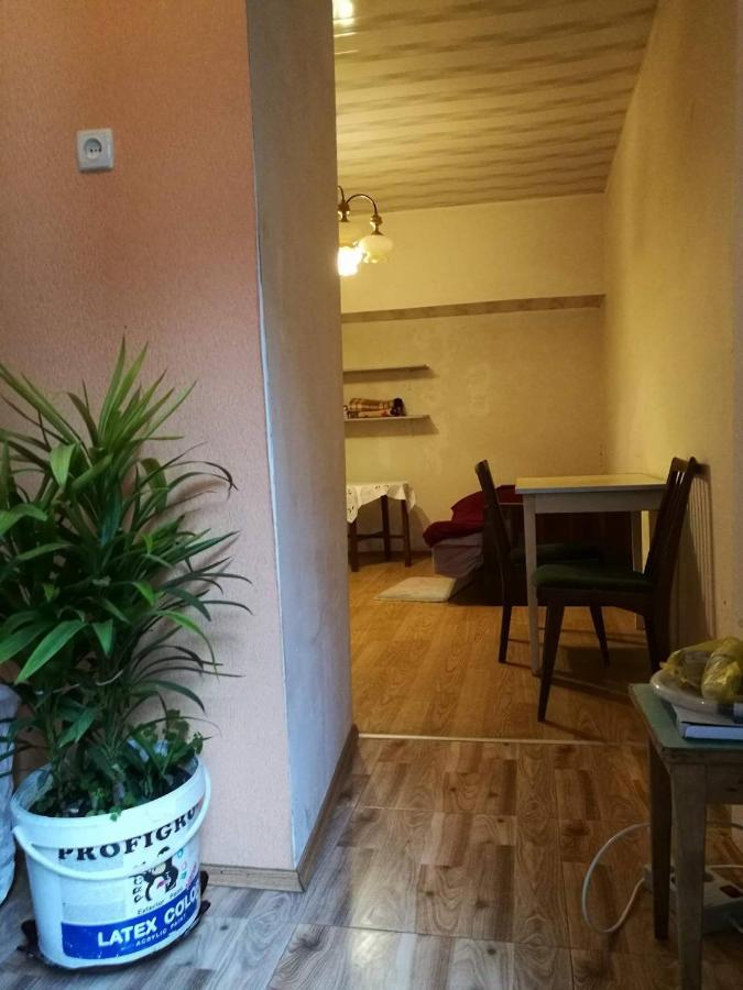 Гостевой дом Cozy Room in Tbilisi Yard - отзывы Booking